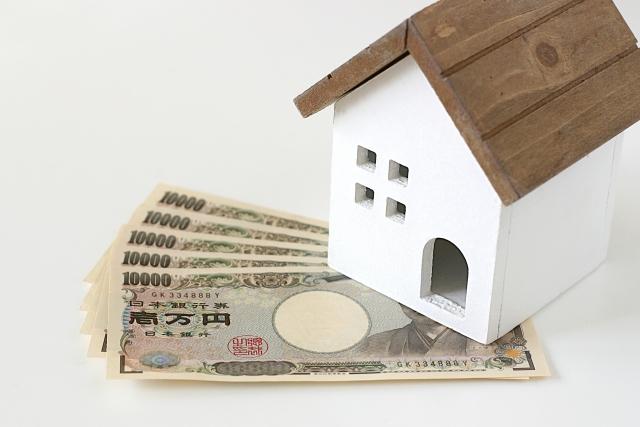 不動産 今後の融資状況(令和2年~)