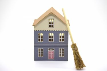 貸出家賃の設定と仕組み